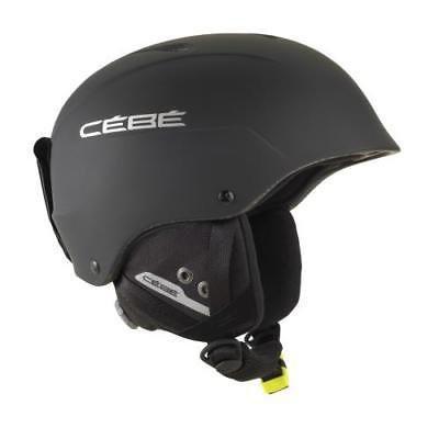 casque ski xxl