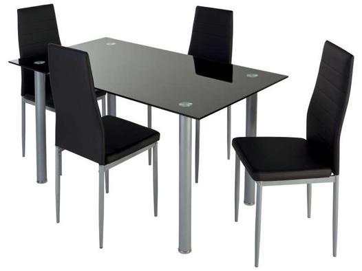 chaise de table
