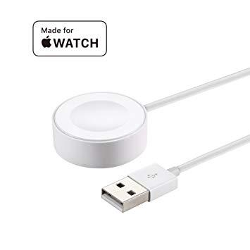 chargeur iwatch