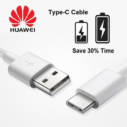 chargeur rapide huawei p9