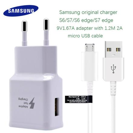 chargeur samsung s7 edge