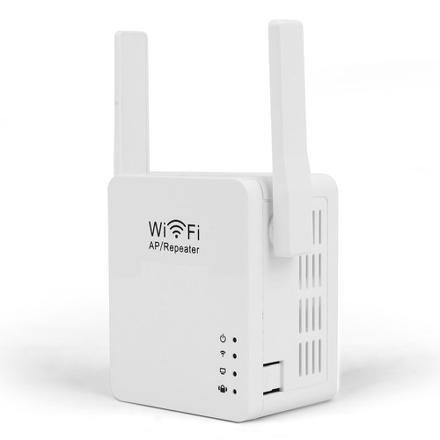 choisir repeteur wifi