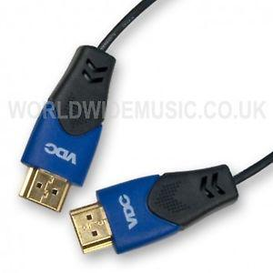 choix cable hdmi