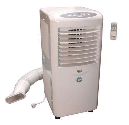 climatiseur mobil