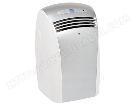 climatiseur mobile pas cher