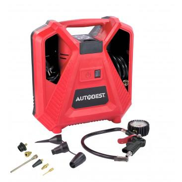 compresseur air portable