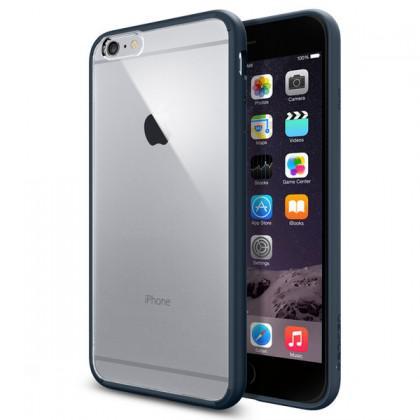 coque iphone 6s plus