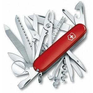couteau suisse pas cher