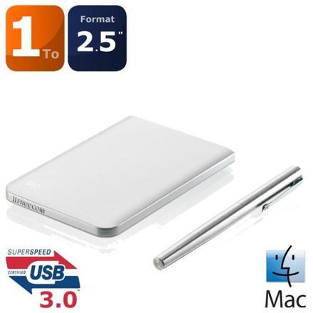 disque dur externe pas cher