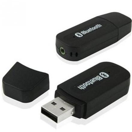 dongle bluetooth aptx