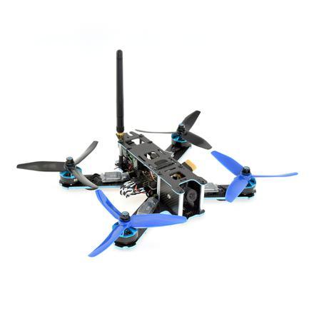 drone fpv racing