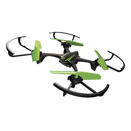 drone jouet