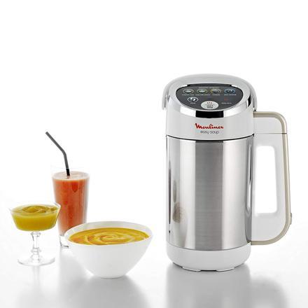 easy soupe moulinex