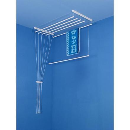etendoir plafond
