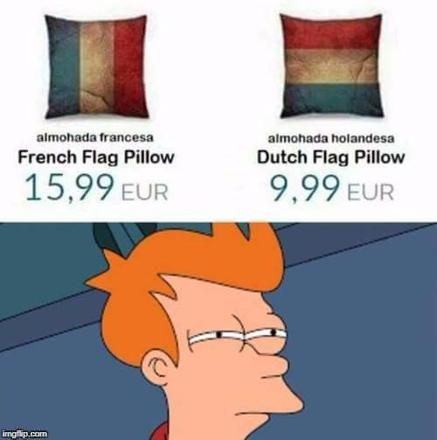 eur 9,99
