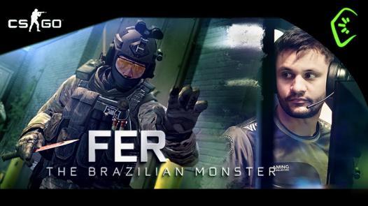 fer the