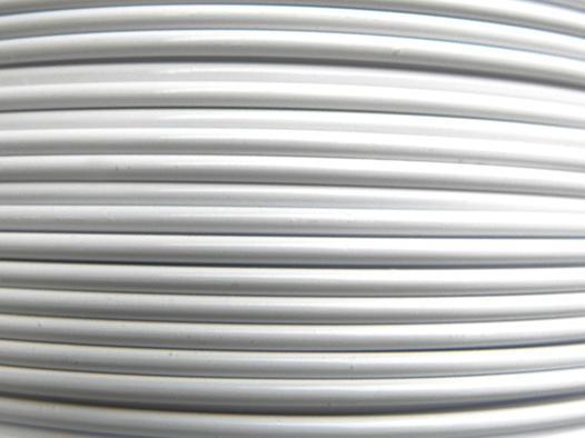 fil aluminium 2mm