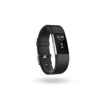fitbit charge 2 taille s