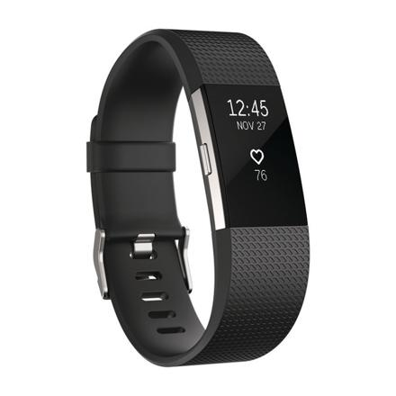 fitbit moins cher