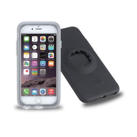 fixation iphone moto