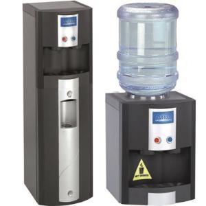 fontaine d eau fraiche