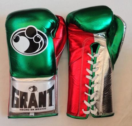 gant grant