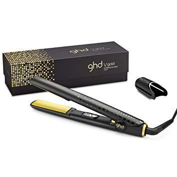 ghd gold v