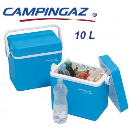 glacière campingaz