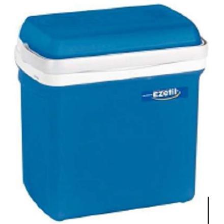 glaciere electrique 30 litres