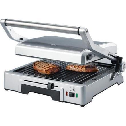 grille viande electrique
