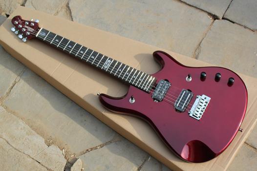 guitare electrique pas cher bonne qualité
