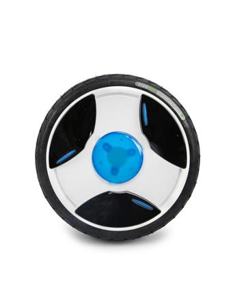 gyropode une roue