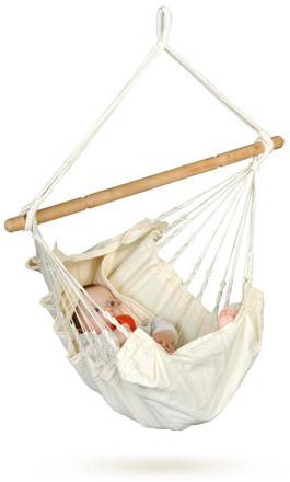 hamac pour bébé