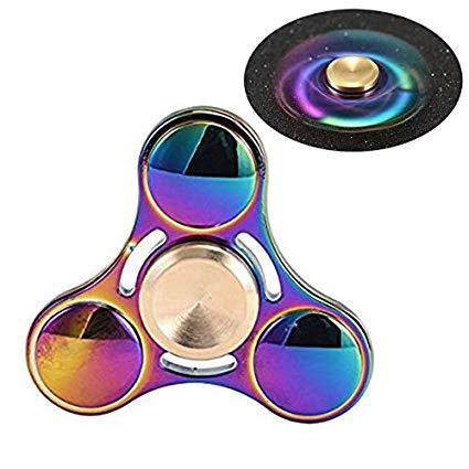 hand spinner a