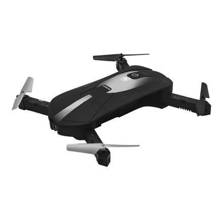 hd drone