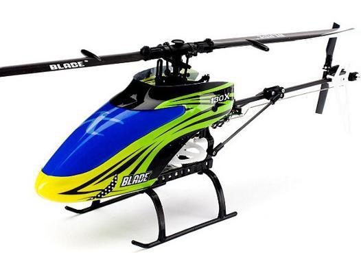 hélicoptère télécommandé adulte