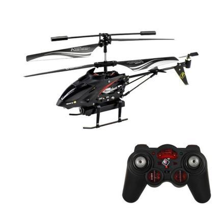 hélicoptère télécommandé avec caméra pas cher