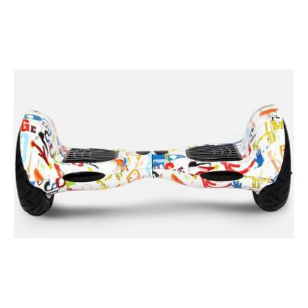 hoverboard pour adulte
