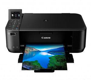 imprimante canon pixma mg4250