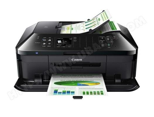 imprimante pas cher