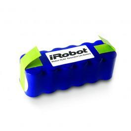 irobot batterie