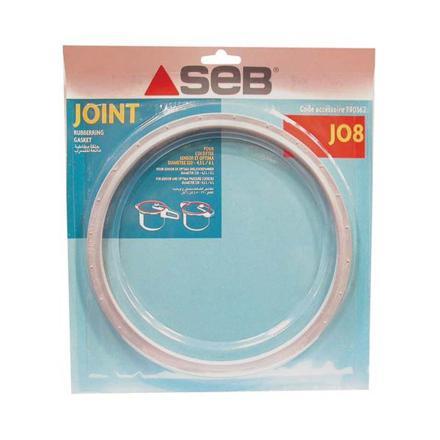joint pour sensor seb