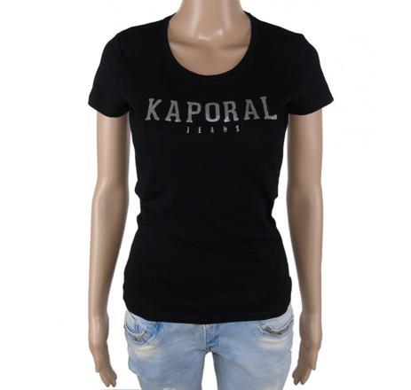 kaporal tee shirt femme