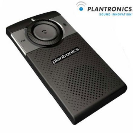 kit bluetooth plantronics