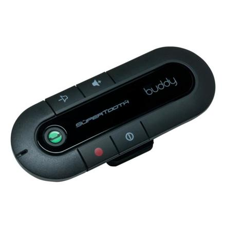 kit voiture mains libres bluetooth