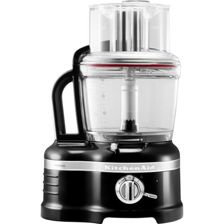 kitchenaid robot ménager