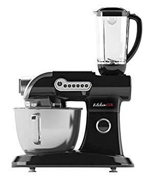 kitchencook robot