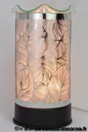 lampe diffuseur huiles essentielles