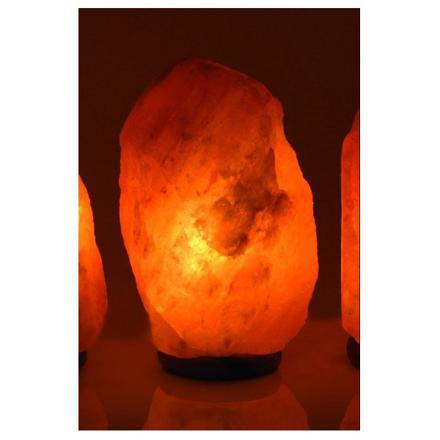 lampe naturelle