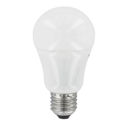 lampe osram led